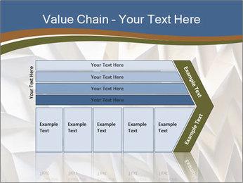 0000078937 PowerPoint Templates - Slide 27