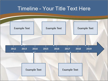 0000078937 PowerPoint Templates - Slide 28