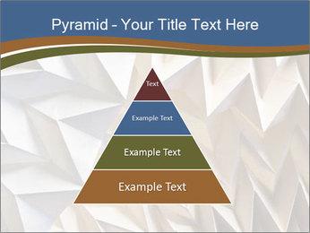 0000078937 PowerPoint Templates - Slide 30