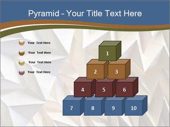 0000078937 PowerPoint Templates - Slide 31