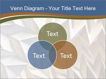 0000078937 PowerPoint Templates - Slide 33