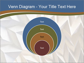 0000078937 PowerPoint Templates - Slide 34