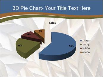 0000078937 PowerPoint Templates - Slide 35