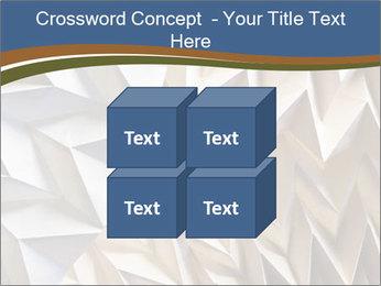 0000078937 PowerPoint Templates - Slide 39