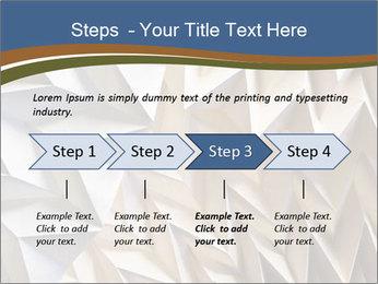 0000078937 PowerPoint Templates - Slide 4