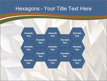 0000078937 PowerPoint Templates - Slide 44