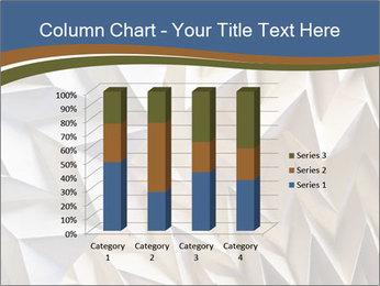 0000078937 PowerPoint Templates - Slide 50