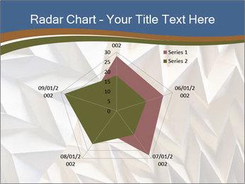 0000078937 PowerPoint Templates - Slide 51