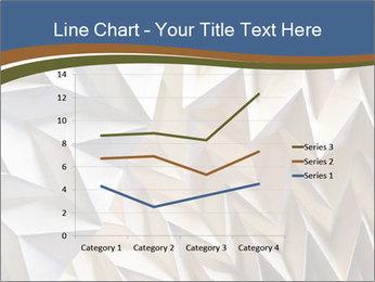0000078937 PowerPoint Templates - Slide 54