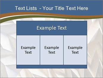 0000078937 PowerPoint Templates - Slide 59