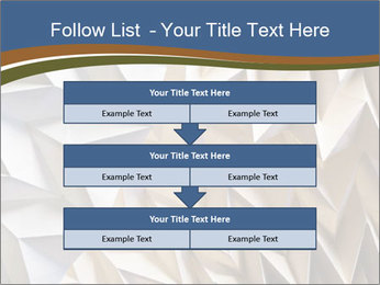 0000078937 PowerPoint Templates - Slide 60