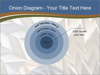 0000078937 PowerPoint Templates - Slide 61
