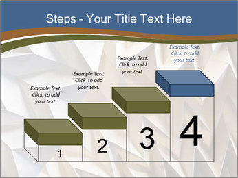0000078937 PowerPoint Templates - Slide 64