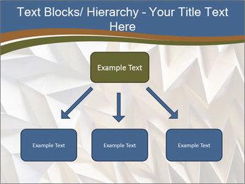 0000078937 PowerPoint Templates - Slide 69