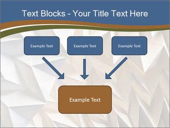 0000078937 PowerPoint Templates - Slide 70