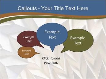 0000078937 PowerPoint Templates - Slide 73