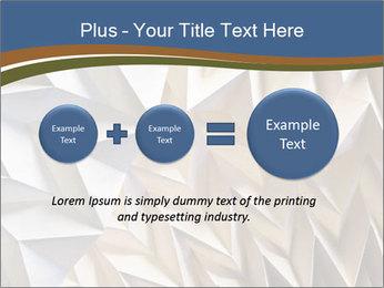 0000078937 PowerPoint Templates - Slide 75