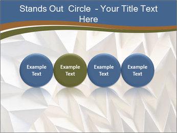 0000078937 PowerPoint Templates - Slide 76