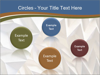 0000078937 PowerPoint Templates - Slide 77