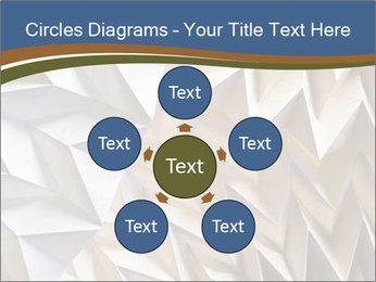 0000078937 PowerPoint Templates - Slide 78