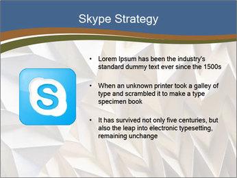 0000078937 PowerPoint Templates - Slide 8