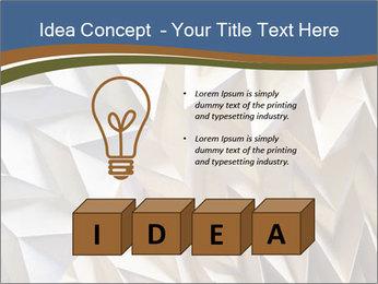 0000078937 PowerPoint Templates - Slide 80