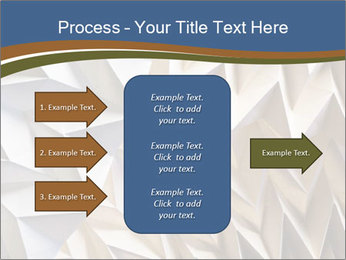 0000078937 PowerPoint Templates - Slide 85