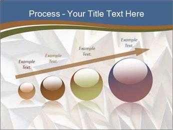 0000078937 PowerPoint Templates - Slide 87