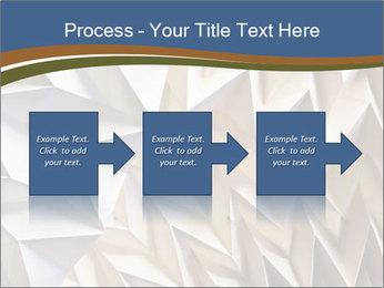 0000078937 PowerPoint Templates - Slide 88