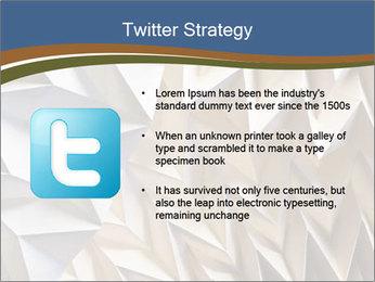 0000078937 PowerPoint Templates - Slide 9