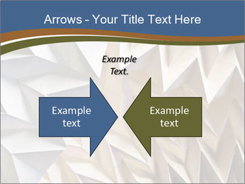 0000078937 PowerPoint Templates - Slide 90