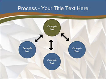 0000078937 PowerPoint Templates - Slide 91