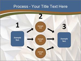 0000078937 PowerPoint Templates - Slide 92