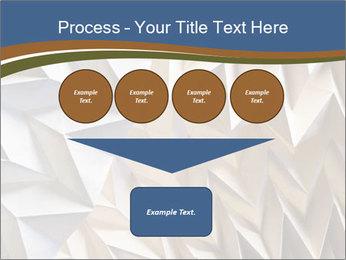 0000078937 PowerPoint Templates - Slide 93