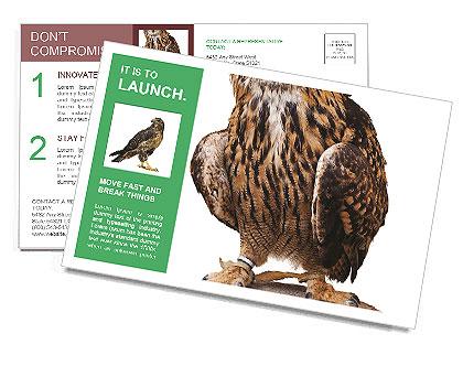 0000078938 Postcard Templates