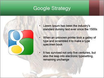 0000078938 PowerPoint Template - Slide 10