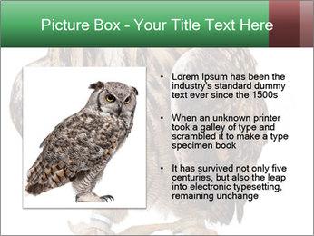 0000078938 PowerPoint Template - Slide 13