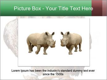 0000078938 PowerPoint Template - Slide 15