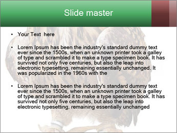 0000078938 PowerPoint Template - Slide 2