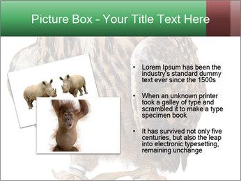 0000078938 PowerPoint Template - Slide 20