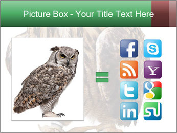 0000078938 PowerPoint Template - Slide 21