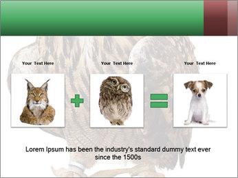 0000078938 PowerPoint Template - Slide 22