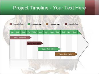 0000078938 PowerPoint Template - Slide 25
