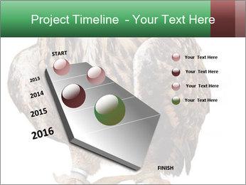 0000078938 PowerPoint Template - Slide 26