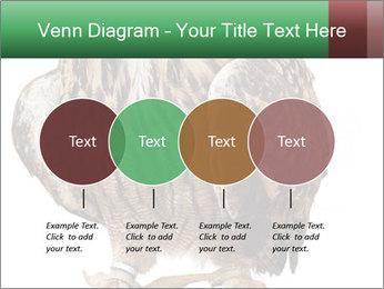 0000078938 PowerPoint Template - Slide 32