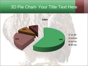 0000078938 PowerPoint Template - Slide 35