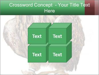 0000078938 PowerPoint Template - Slide 39
