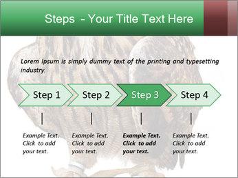 0000078938 PowerPoint Template - Slide 4
