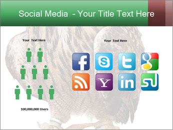 0000078938 PowerPoint Template - Slide 5