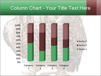 0000078938 PowerPoint Template - Slide 50